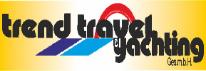 trendtravel logo